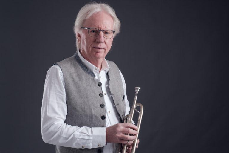 Gebhard Fröch