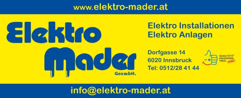 https://www.elektro-mader.at/