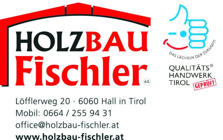 https://www.holzbau-fischler.info/