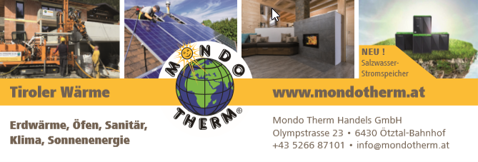 https://www.mondotherm.at/