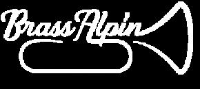 Brass Alpin